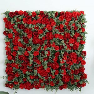 Artificial Roses fire-proof-min